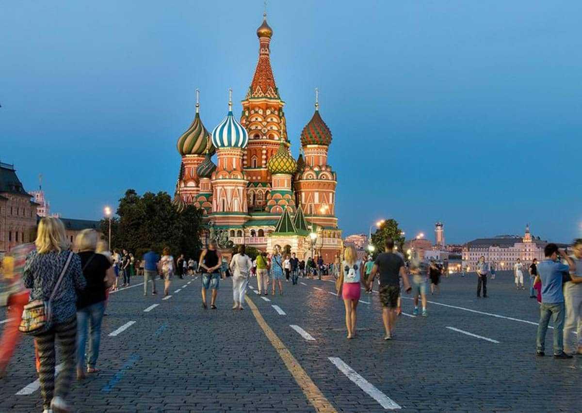 Какие сроки устанавливает закон для получения гражданства РФ