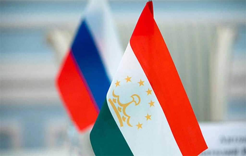 Граждане таджикистана с двойным гражданством Советник