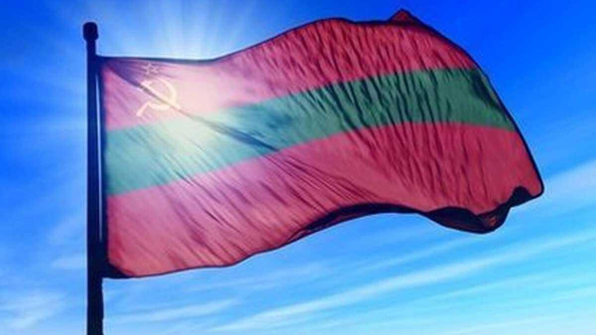 гражданство РФ для Приднестровья