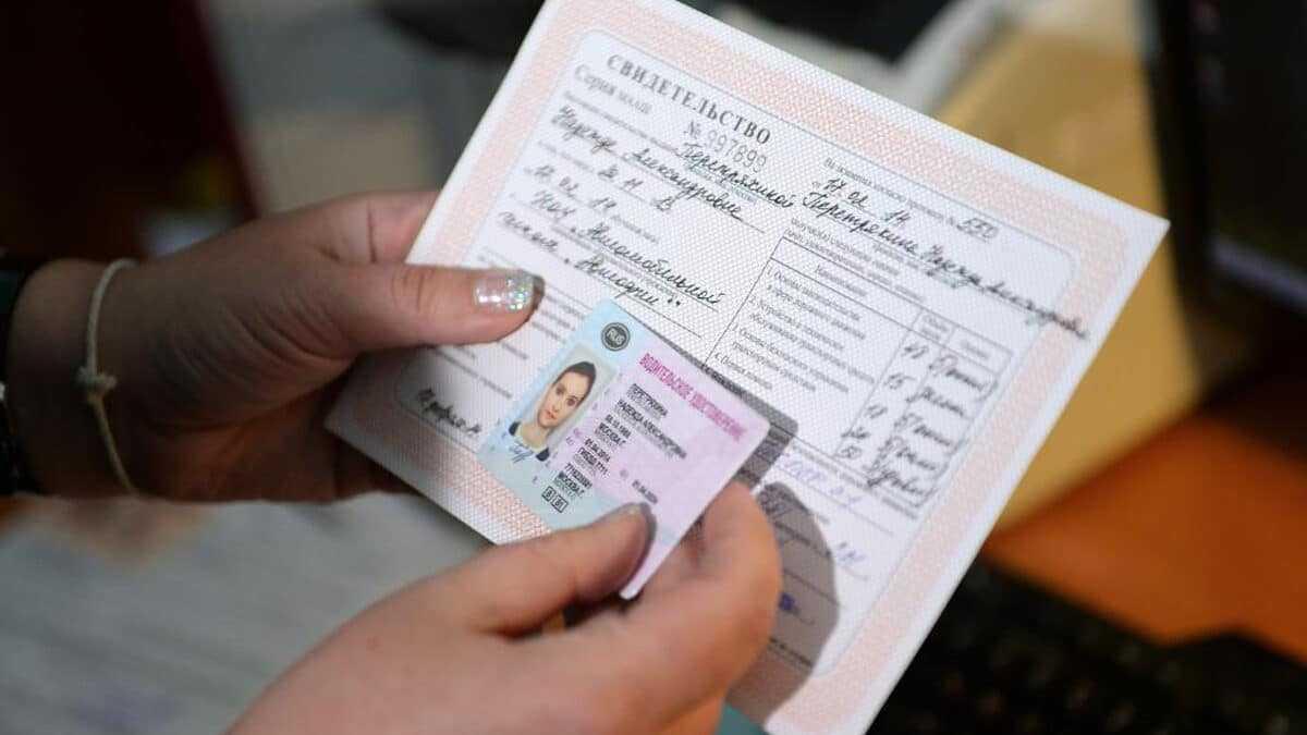 Права после получения гражданства РФ