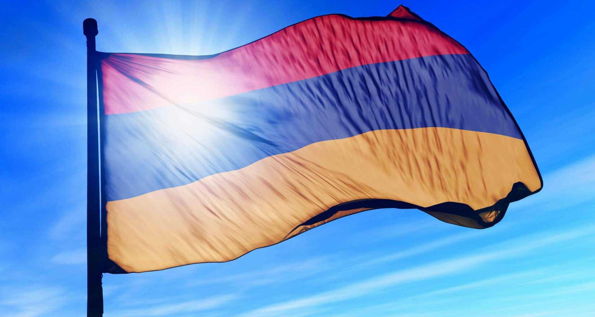 вид на жительство для граждан Армении
