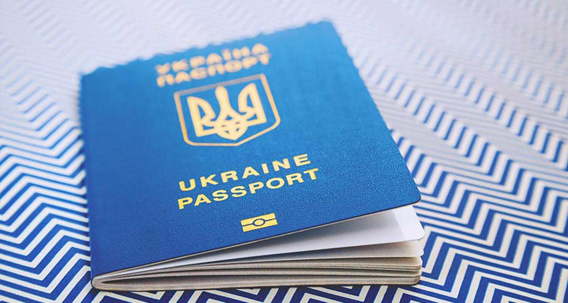 украинцев и белорусов освободят от экзамена