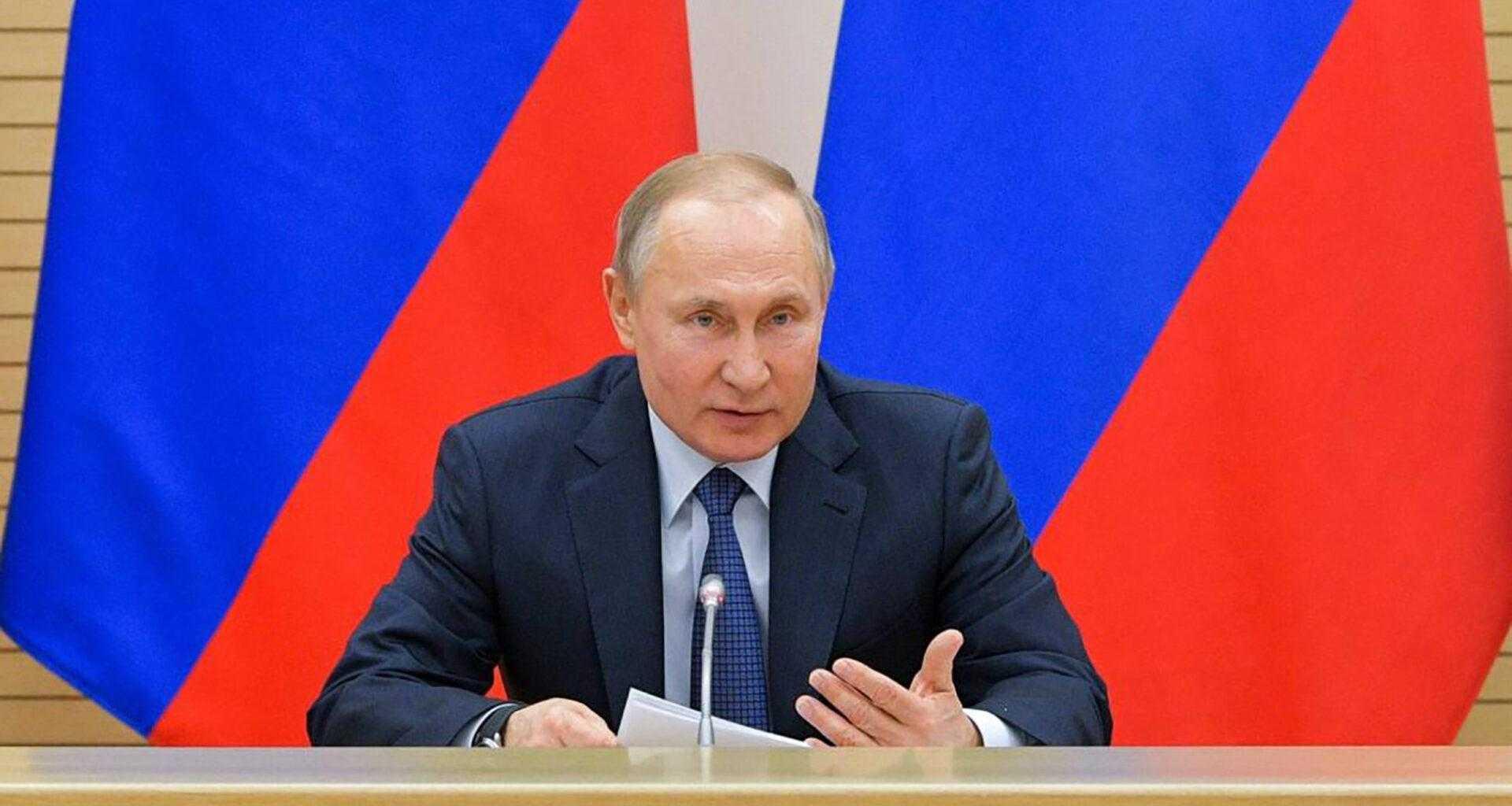 В России отменят РВП