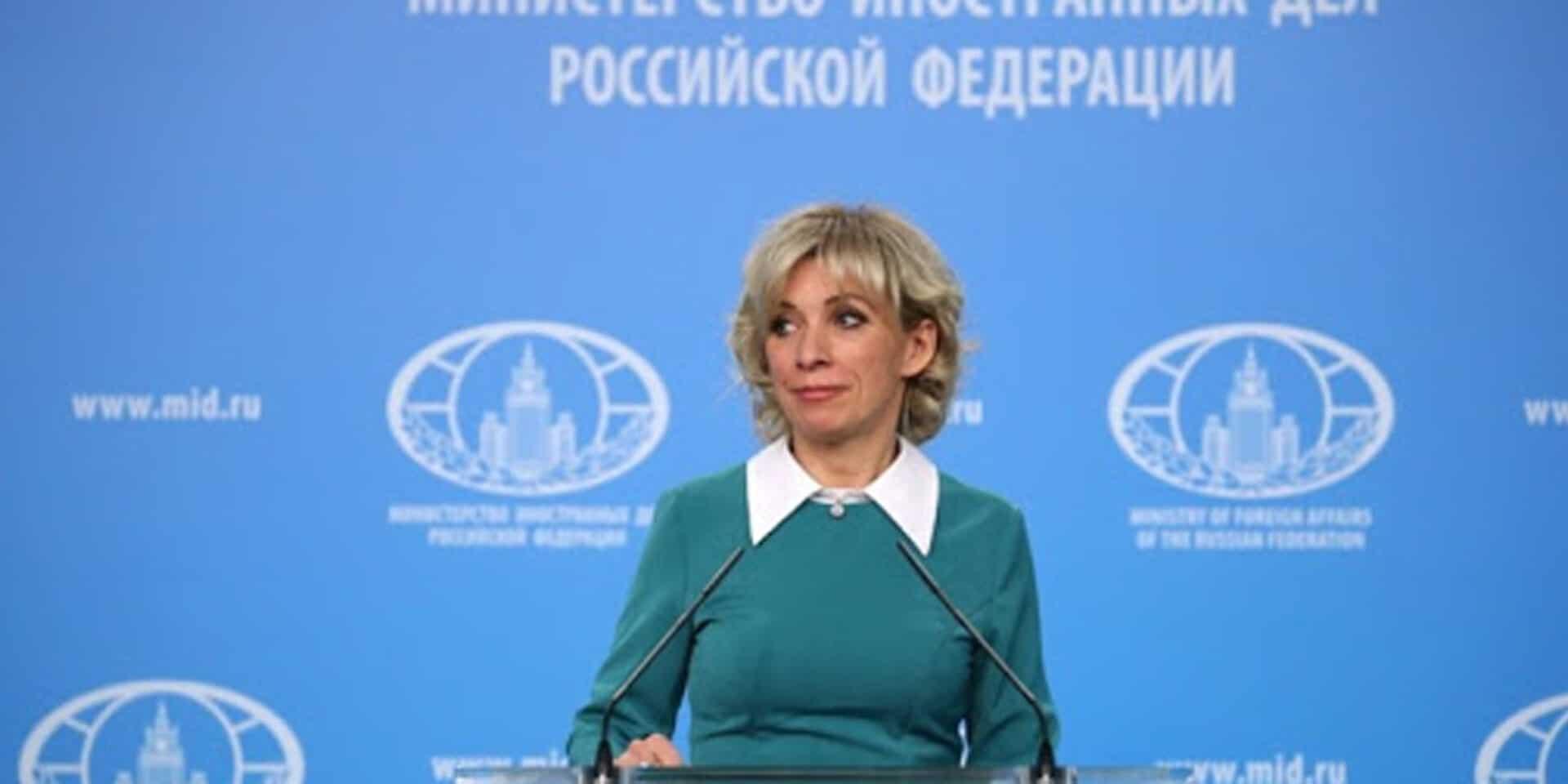 русские эмигранты хотят вернуться в Россию