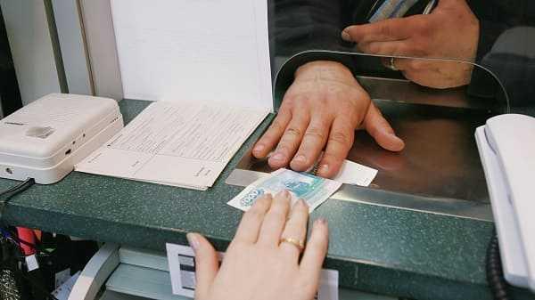 платежи по патенту коронавирус