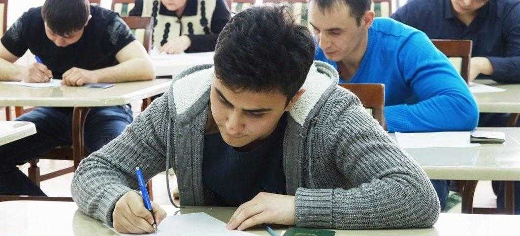 экзамен у мигрантов 2