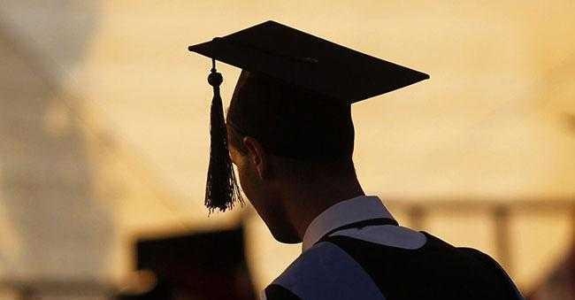 гражданство рф по образованию